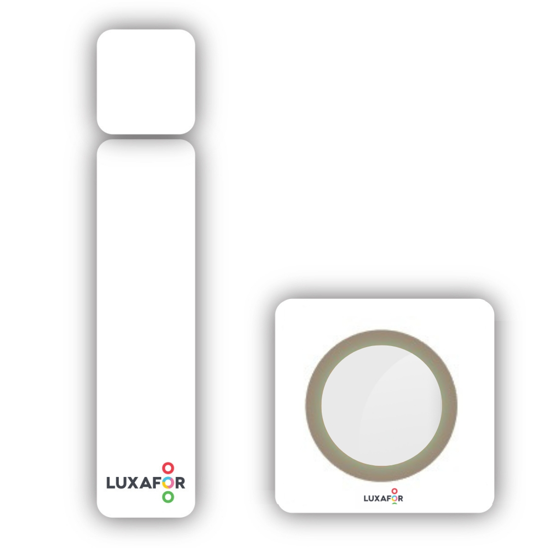 Luxafor Switch Manual